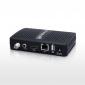 AB-CryptoBox-500HDmini-1