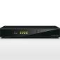 AB-IPBox-500HD-1