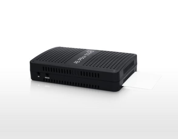 AB-IPBox-500HDmini-1