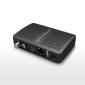 AB-IPBox-500HDmini-2