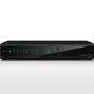 AB-IPBox-550HD-1