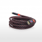 AB_HDMI_Cables_HQ_4