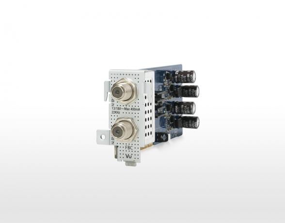 Vu+_tuner_FBC_Dual_DVB-S2X