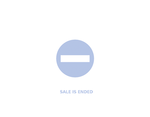 sale_ended_icon